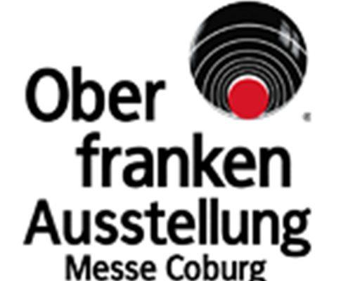 efecto_oberfrankenausstellung2016