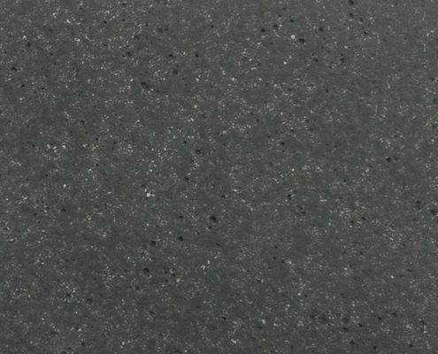 Beton Oberfläche anthrazit sandgestrahlt