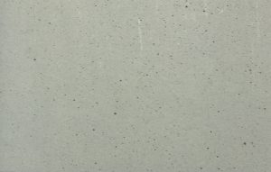 Beton Oberfläche hellgrau elfenbein gebürstet