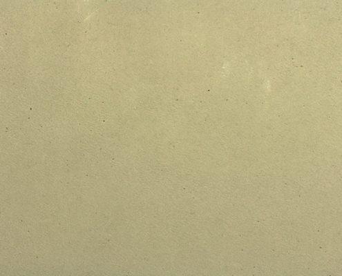 Beton Oberfläche sahara creme gebürstet