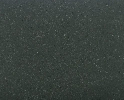 Beton Oberfläche schwarz sandgestrahlt