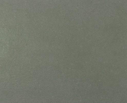Beton Oberfläche silber grau gebürstet