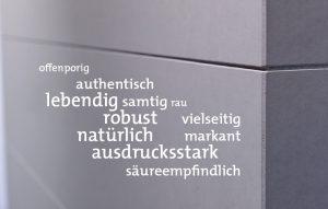 Eigenschaften Beton