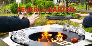 Gartenmarkt Nabburg Feuer + Garten