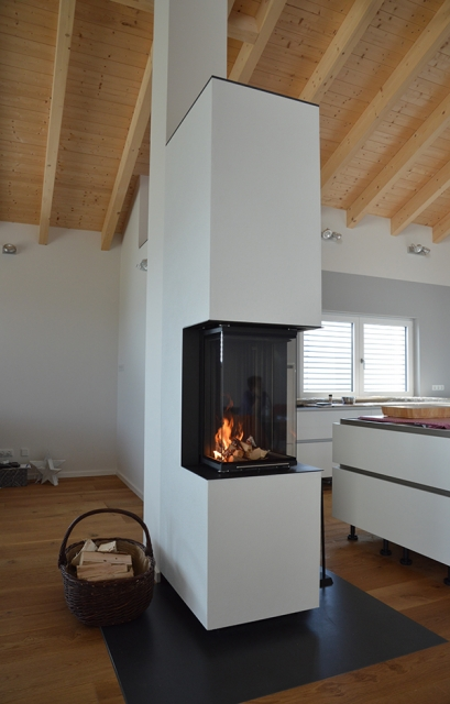 efecto ofenvision kamin funkenschutz beton efecto die betonschreiner. Black Bedroom Furniture Sets. Home Design Ideas