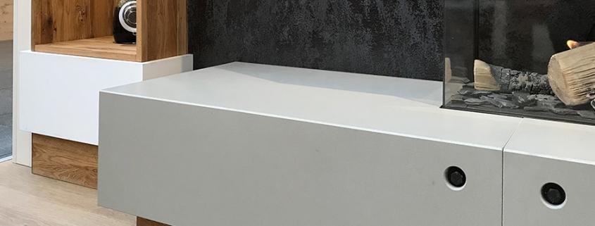 ausgezeichnet beton gartenm bel zeitgen ssisch die besten einrichtungsideen. Black Bedroom Furniture Sets. Home Design Ideas