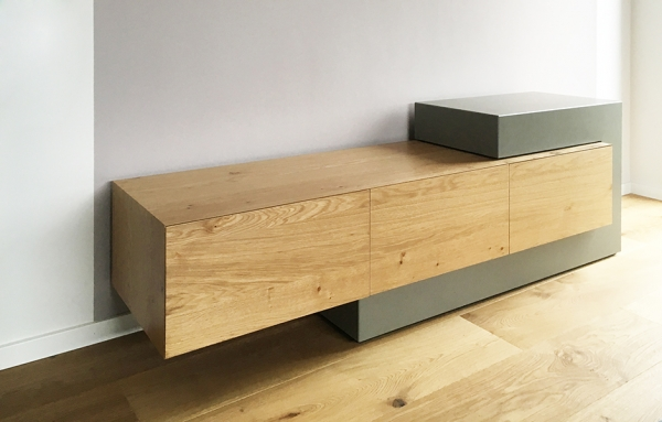 efecto-betonsideboard-konrad-6