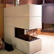 efecto-kaminverkleidung-beton-artoffire-befestigung