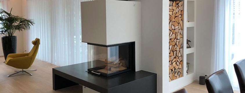 efecto-kamnibaurohr-kaminbank-beton-schwarz-3