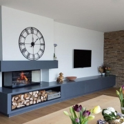efecto-ruegg-kaminbank-aufbewahrung-beton