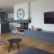 efecto-ruegg-kaminbank-sims-aufbewahrung-beton