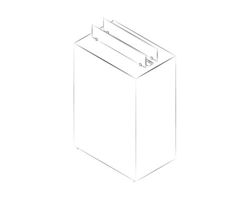 efecto-Beton-feuer-modell-boxtablefire-myfirebox