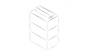 efecto-Beton-feuer-modell-boxpanels-myfirebox