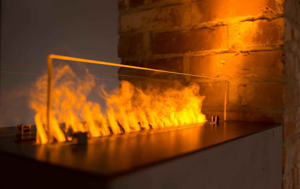 efecto-Beton-feuer-myfirebox
