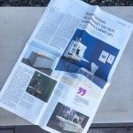 efecto im handwerksblatt neue flexible moebel myfirebox