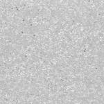 Beton Oberfläche sandgestrahlt