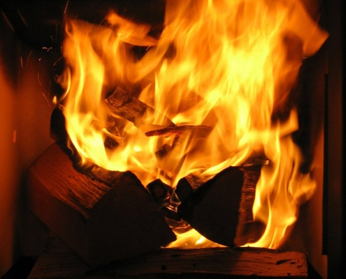 myfirebox Kaminwelt Neuer