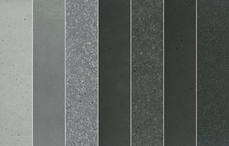 efecto-moebel-betonfarben