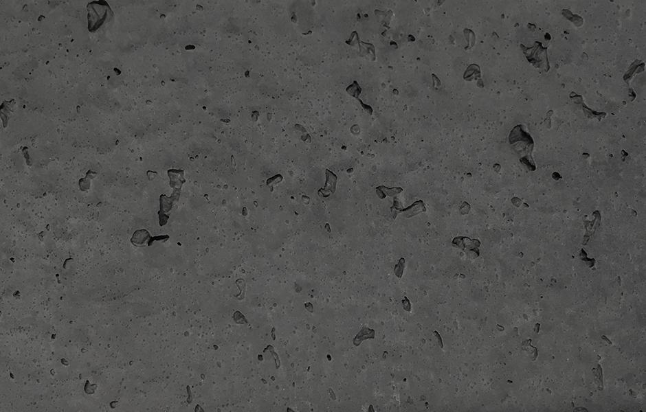 Dark Anthracite