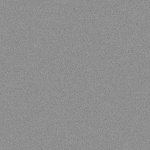 Stahl pulverbeschichtet RAL9007